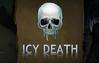 """Icy Death"" csomag"