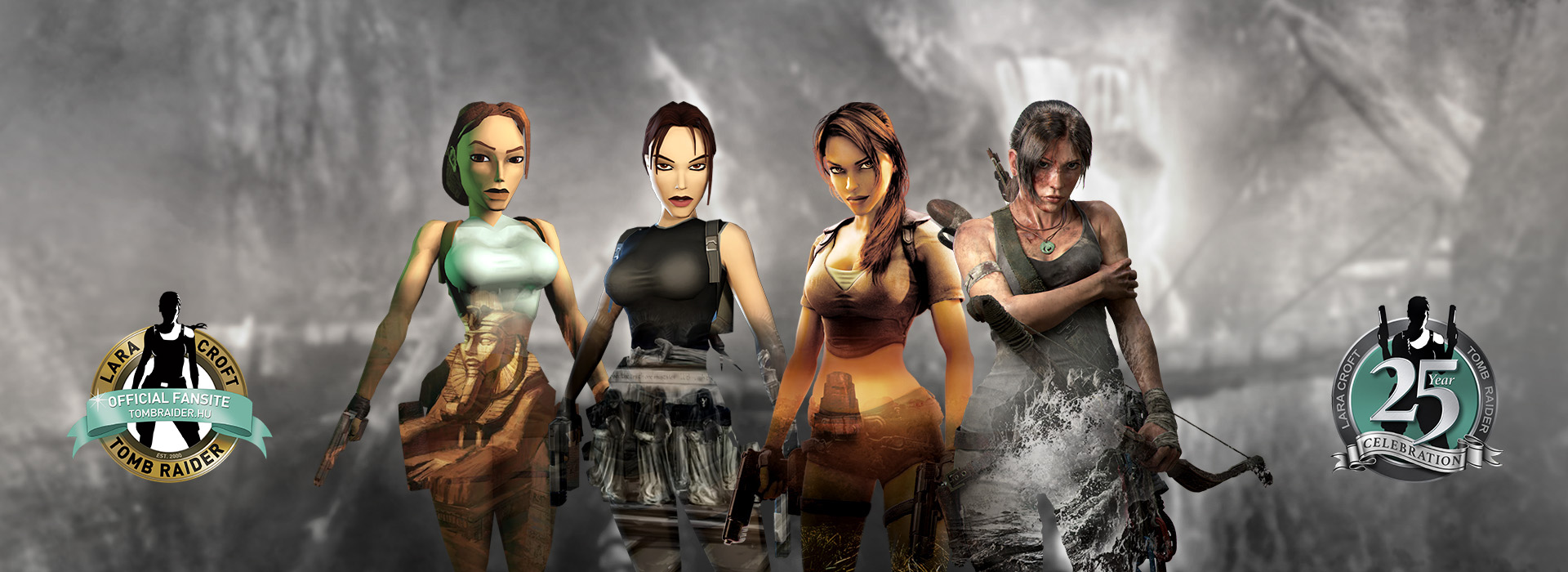 http://tombraider.hu/images/frontpage/bg.jpg