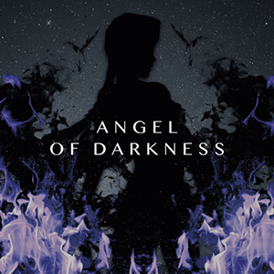 Tomb Raider: The Dark Angel Symphony - Angel of Darkness