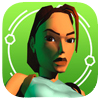 Tomb Raider 1 az App Store-on